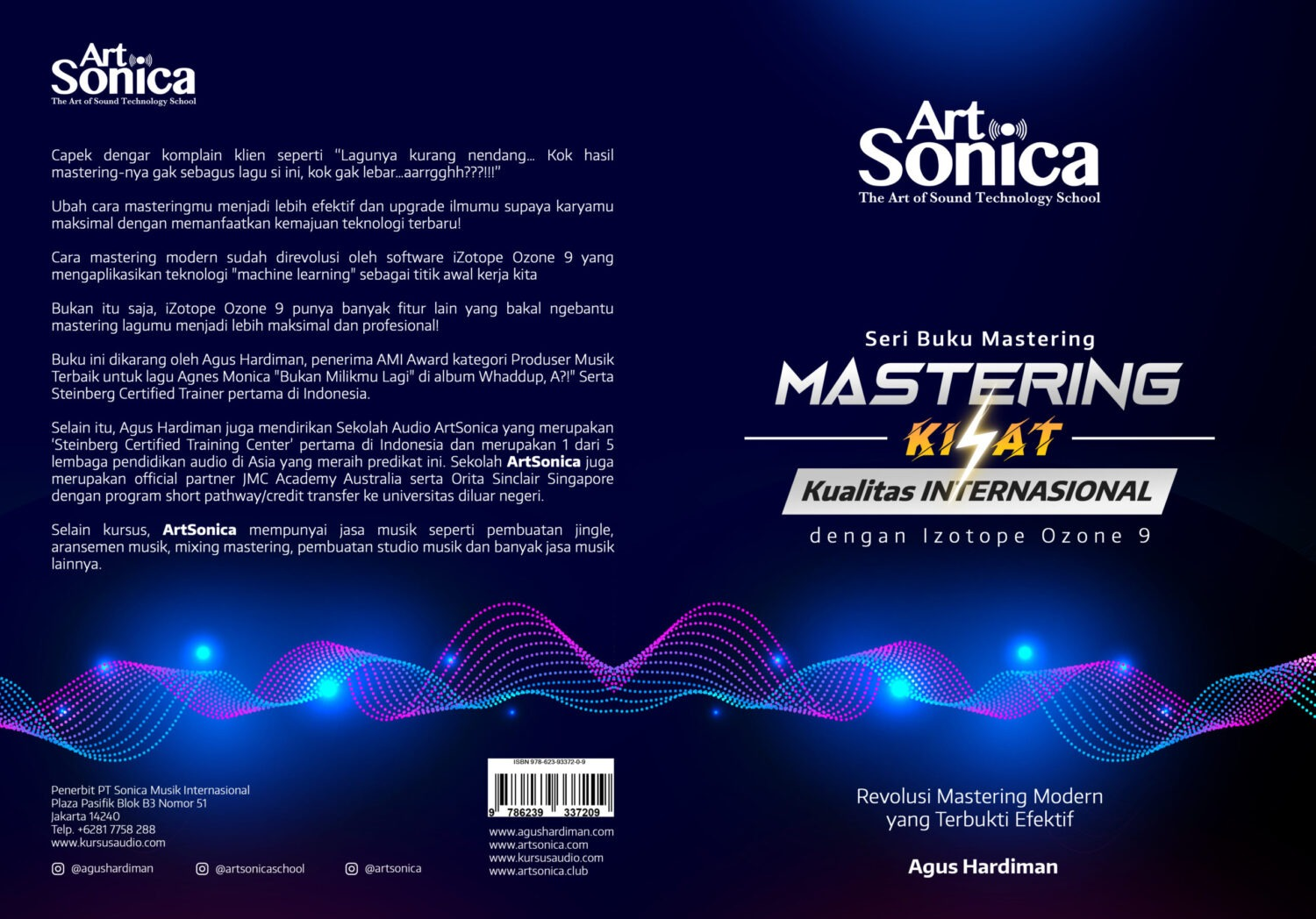 2020.03.23-Cover-Buku-Mastering-Cover-with-ISBN